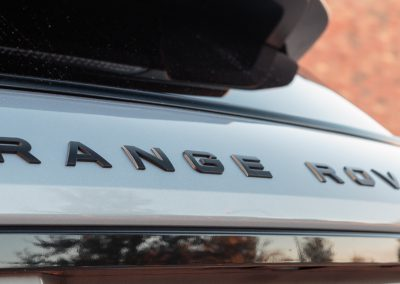 range-rover-evoque-back