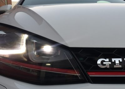 prestige-motors-vw-gti